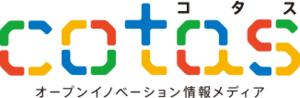 Cotas_logo