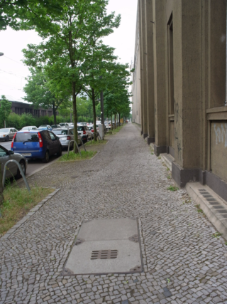 Kobahencom_berlinreport_201606_13