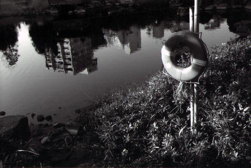 Leica_Summaron35_kobanica20150223_3