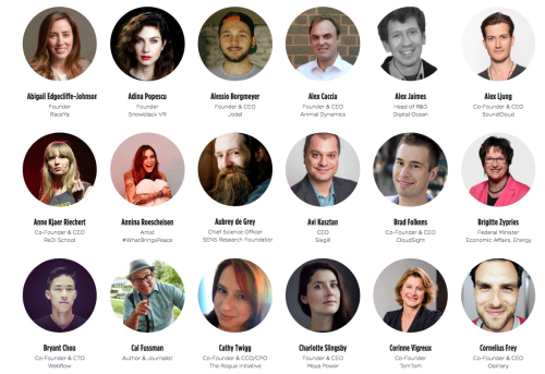 Toa2017_speakers