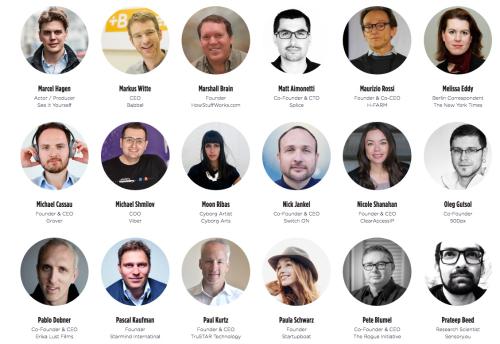 Toa2017_speakers02