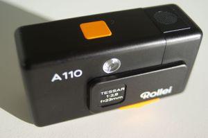 Rolleia110