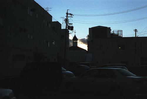 20090107kobanica9