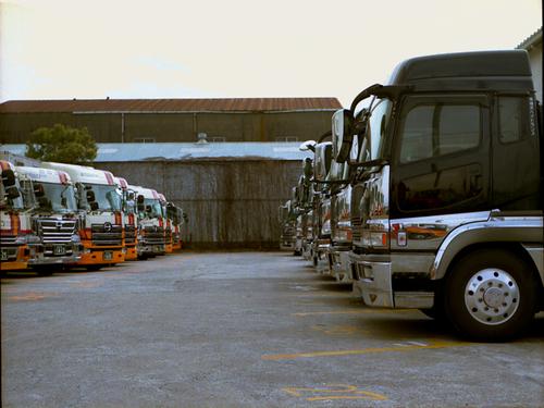 20090206kobanica_convoy01