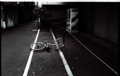 Kobanica_090401kuraiharu03