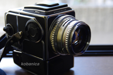 Kobanica_hasselblad553elx