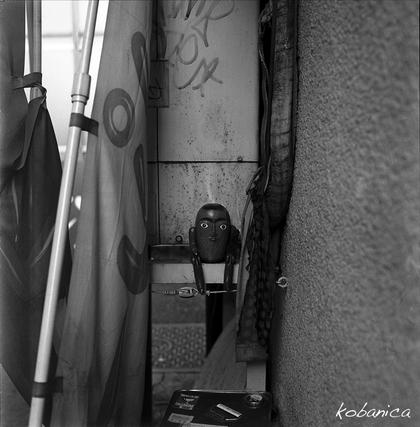 Kobanica_090714_sk01