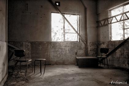 Kobanica_emptyroom_ir