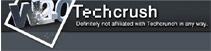 Techcrushlogo